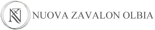Nuova Zavalon Olbia Abiti da Sposa